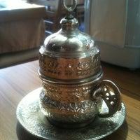 6/13/2012 tarihinde Milana V.ziyaretçi tarafından Flash Restaurant'de çekilen fotoğraf
