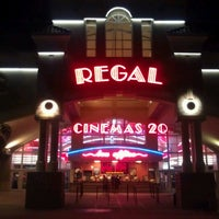 Regal Winter Park Village Rpx Winter Park Village Shopping Center 63 Tips Sign up for eventful's the reel buzz newsletter to get upcoming movie theater information and movie times delivered right to your inbox. regal winter park village rpx