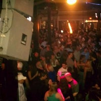 West virginia gay bar morgantown