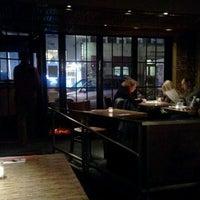 Das Foto wurde bei OBAO Midtown von Kim M. am 3/4/2012 aufgenommen