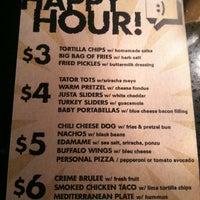 Foto scattata a Urban Eatery da Mpls D. il 8/8/2012