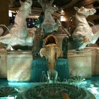 Снимок сделан в Eldorado Resort Casino пользователем Ms.WooMe ❤. 8/25/2012