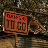 Photo prise au Stubb's Bar-B-Q par Jonathan D. le3/13/2012