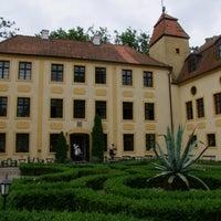 1/28/2012에 Hotel Zamek Krokowa님이 Hotel Zamek Krokowa에서 찍은 사진