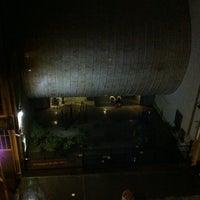 Das Foto wurde bei Synagogue for the Arts von Blessing W. am 5/22/2012 aufgenommen