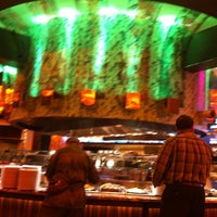 Miraculous Seasons Buffet Buffet In Uncasville Download Free Architecture Designs Scobabritishbridgeorg