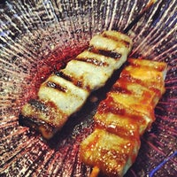 6/14/2012에 Matthew A.님이 Arashi Sushi에서 찍은 사진