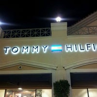 9b31bd84b Photo taken at Tommy Hilfiger Company Store by Janne H. on 11 12  ...