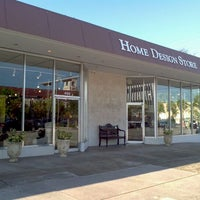 Home Design Store At Coral Gables Fl Coral Gables Fl