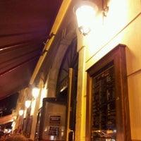 Das Foto wurde bei Ma Nolan's Vieux Nice von Aymen C. am 10/7/2011 aufgenommen