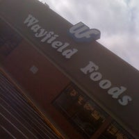 Wayfield Foods - Grocery Store in College Park