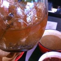 Foto diambil di Cuchara Restaurant oleh Rainman pada 9/7/2012