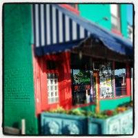 Foto scattata a The Original Pasquini's da Michael R. il 5/26/2012