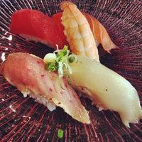 5/30/2012에 Matthew A.님이 Arashi Sushi에서 찍은 사진