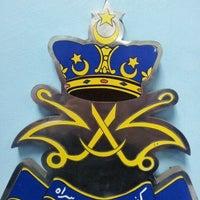 Bahagian Pendidikan Islam Jabatan Agama Bahagian Pendidikan Islam Jabatan Agama Islam Negeri Johor Facebook