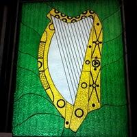Foto tirada no(a) Irish Heritage Center of Greater Cincinnati por Fred N. em 1/14/2012