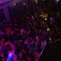 Das Foto wurde bei Paiol Bar von Ian P. am 9/2/2012 aufgenommen