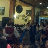 Foto scattata a Torquês Restaurante da Daniel L. il 3/7/2012