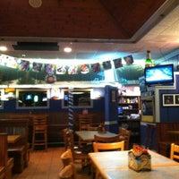 Foto scattata a Rehoboth Ale House da Dawn M. il 12/17/2011