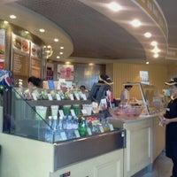 Foto diambil di Au Bon Pain oleh ผมน่ะเหรอ...(เจ้าชู้)? pada 1/15/2012
