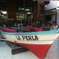 Foto tomada en La Perla del Pacífico por Agustin R. el 7/28/2012