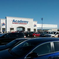 Academy Sports + Outdoors - Macon, GA