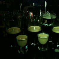 6/17/2011にHeather B.がMickey Byrne's Irish Pubで撮った写真