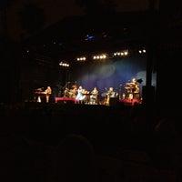 Photo prise au Humphreys Concerts By the Bay par Paco D. le10/20/2011
