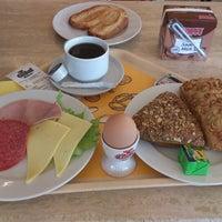 Bäckerei Oebel Bäckerei In Bochum