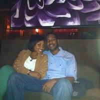 Foto scattata a Crave Dessert Bar da Antonio J. il 11/13/2011