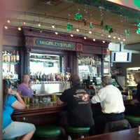 Das Foto wurde bei McGinley's Pub von Shawn B. am 6/23/2012 aufgenommen