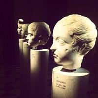 3/20/2012 tarihinde sjdjd i.ziyaretçi tarafından Viyana Sanat Tarihi Müzesi'de çekilen fotoğraf