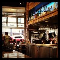 Снимок сделан в Living Room Theatres пользователем Jessica S. 4/13/2012