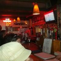 7/8/2012에 Steven P.님이 The Lion's Eye Tavern에서 찍은 사진