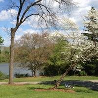 Das Foto wurde bei Lullwater Preserve von Jessica S. am 4/17/2012 aufgenommen