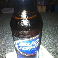 Снимок сделан в SRO Sports Bar & Cafe пользователем REALTOR® Jennifer P. 2/11/2012