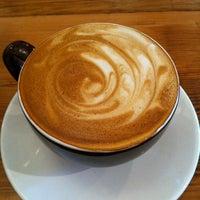 Снимок сделан в Street Bean Espresso пользователем Jeremy L. 2/18/2011