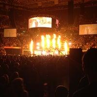 Foto diambil di Thompson-Boling Arena oleh Cody P. pada 3/17/2012