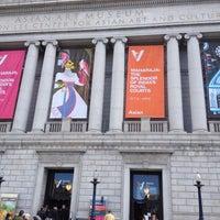11/6/2011にBrian C.がAsian Art Museumで撮った写真