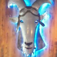 8/24/2011에 KING P.님이 The Flying Goat에서 찍은 사진