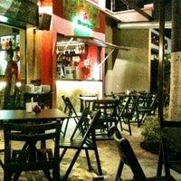 Foto scattata a Entre Amigos da Adller S. il 4/3/2011