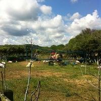 6/7/2012 tarihinde Ayşegül D.ziyaretçi tarafından AtlıTur At Çiftligi'de çekilen fotoğraf