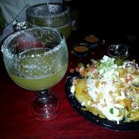 Foto scattata a El Guapo's Campbell da Jr il 11/6/2011