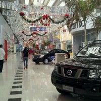 5f996043d64 ... Foto tirada no(a) Auto Shopping Aricanduva por Marco Aurélio M. em 11  ...