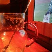 รูปภาพถ่ายที่ Restaurante Broz โดย Ana Luiza L. เมื่อ 8/22/2011