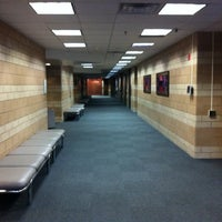 รูปภาพถ่ายที่ Mays Business School โดย Nicholas R. เมื่อ 8/14/2011