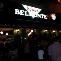 Foto tirada no(a) Boteco Belmonte por Luis Gustavo B. em 5/26/2012