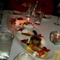 Foto scattata a Barcelona Restaurant & Bar da Holly B. il 1/28/2012