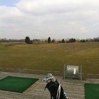 Golfclub München Riem Trudering Riem Graf Lehndorff Strasse 36