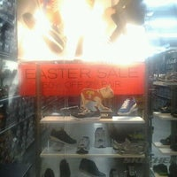 f5d0fbccce SKECHERS Factory Outlet - Shoe Store in Katy Mills